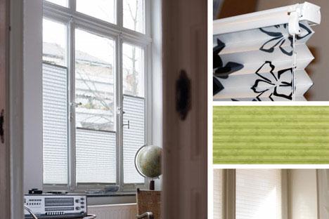 plisse gardin Plissegardiner moderna och effektiva! | Markis.nu plisse gardin